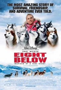 Eight_Below_poster